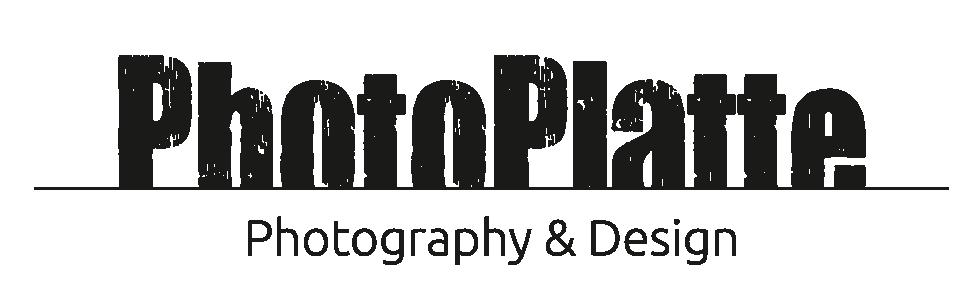 Logo_PhotoPlatte